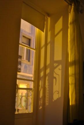 Lisboa 2mb edits-113