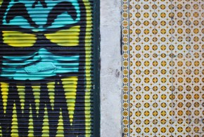 Lisboa 2mb edits-3