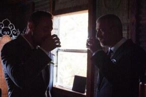 Texan wedding 2mb edits-29