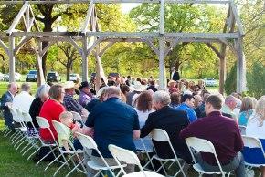 Texan wedding 2mb edits-32