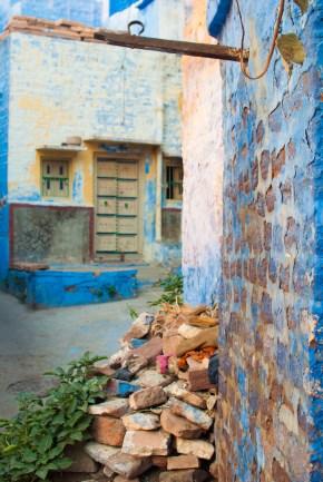 jodhpur-edits-1