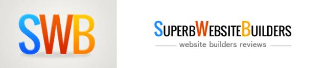 SuperbWebsiteBuilders
