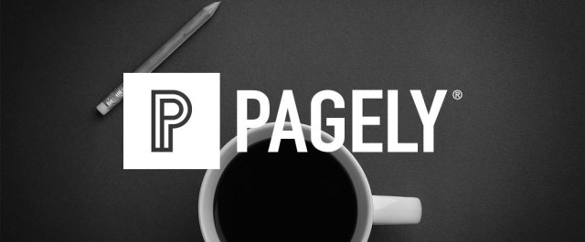 Pagely - Premium WordPress Hosting Solutions