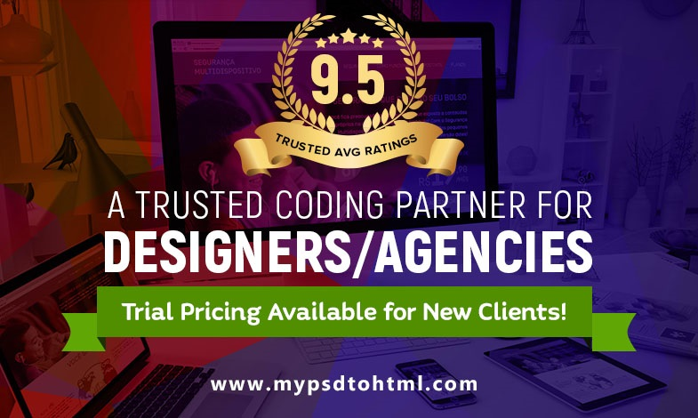 PSD to WordPress by MYPSDTOHTML.com
