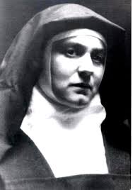 saints-edith-stein