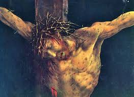 crucified-2