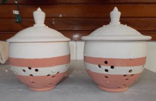 pots-in-progress-2