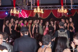 Stylo Fashion Ball 43