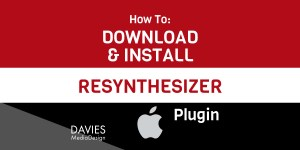 Download-and-Install-GIMP-Resynthesizer-Plugin-MAC-Article-Featured