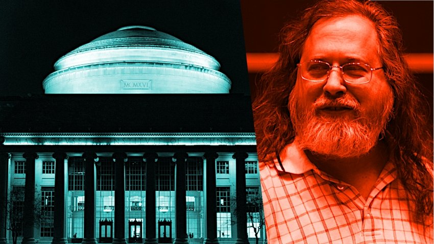 Free Software Pioneer and Controversial Figure Richard Stallman Reinstated to FSF Board