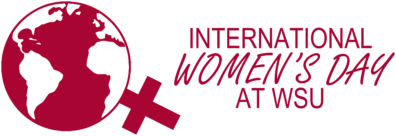 iwd-logo-long-396x136.png