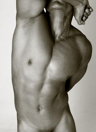 MEN NUDE ART.DYLAN RICCI. (6/6)