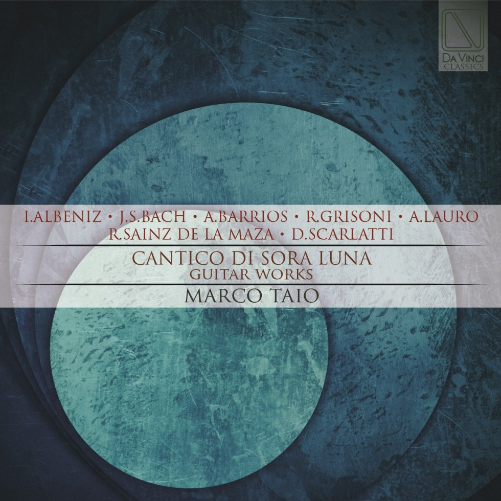 091 Marco Taio