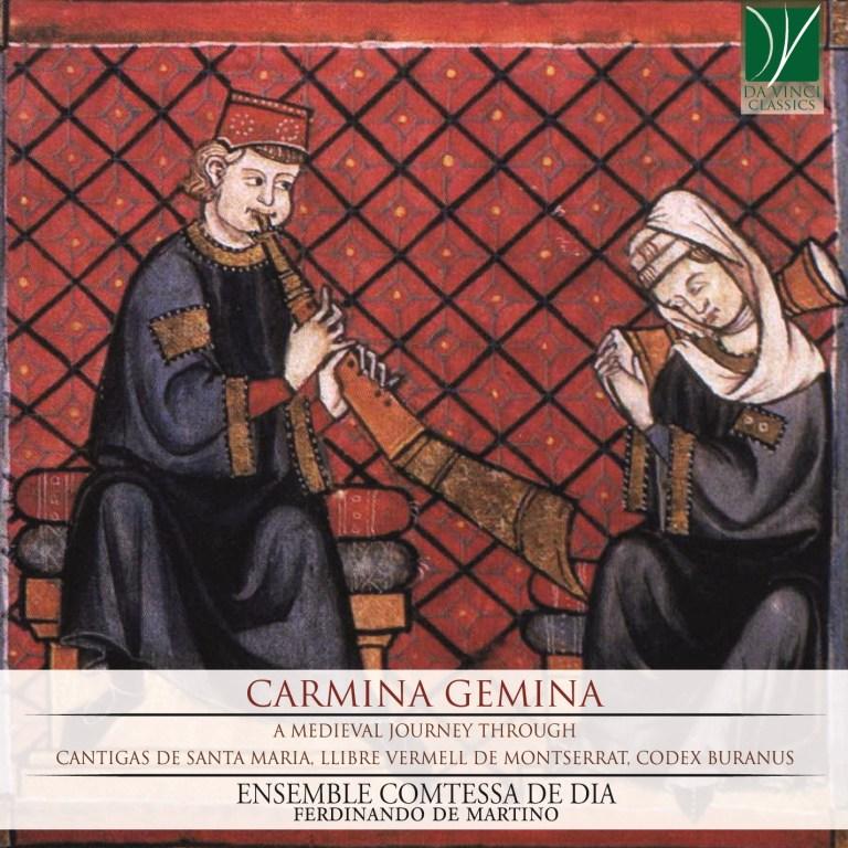 177 Carmina Gemina-01