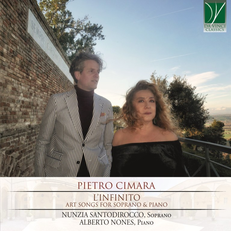 186 Cimara Art Songs_16-1