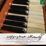 040 Mozart Vol.4