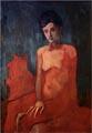 Picasso12-Rosa.jpg