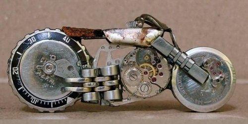 motorcyclewatchsculpt.jpg