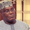 Why Nigeria must adopt community policing – Atiku