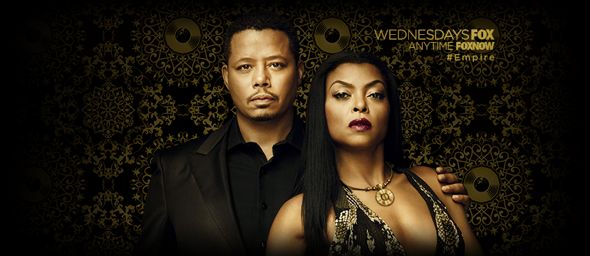 DOWNLOAD: EMPIRE SEASON 05 Episode 04 (Love All, Trust A Few)