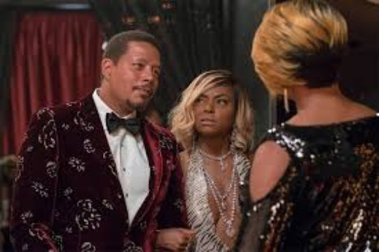 DOWNLOAD: EMPIRE SEASON 04 EPISODE 15 (A Lean and Hungry Look)