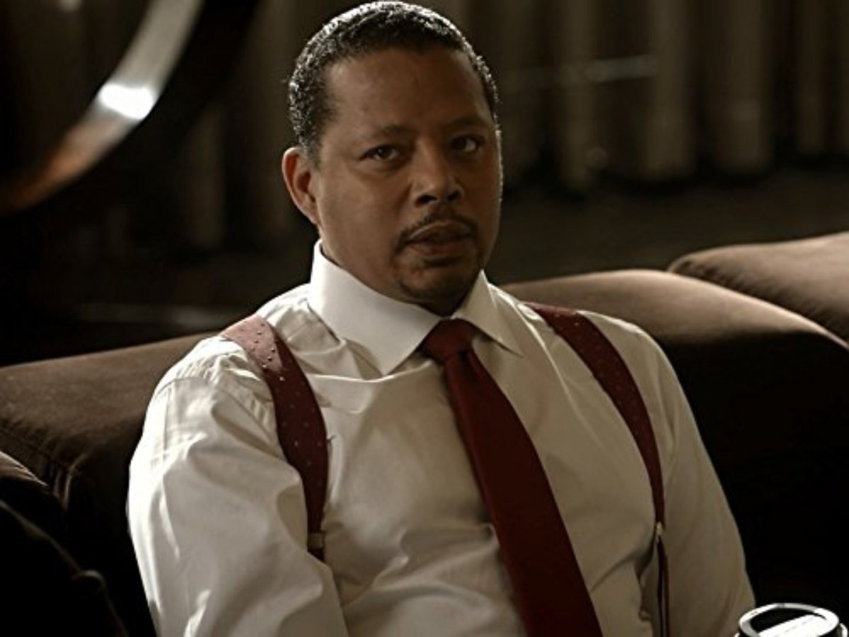 DOWNLOAD: EMPIRE SEASON 04 EPISODE 16 (Fair Terms)