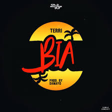 VIDEO: Terri – Bia