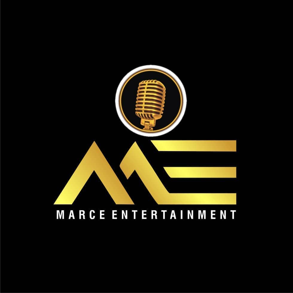 All you need to know about entertainment powerhouse 'MARCE ENTERTAINMENT'