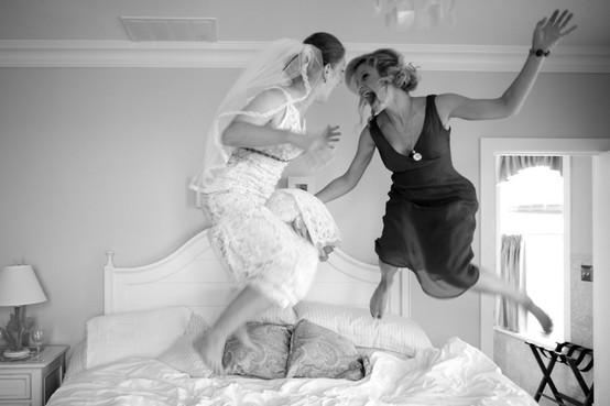 Via J Majors Bridal Boutique Bridal Blog
