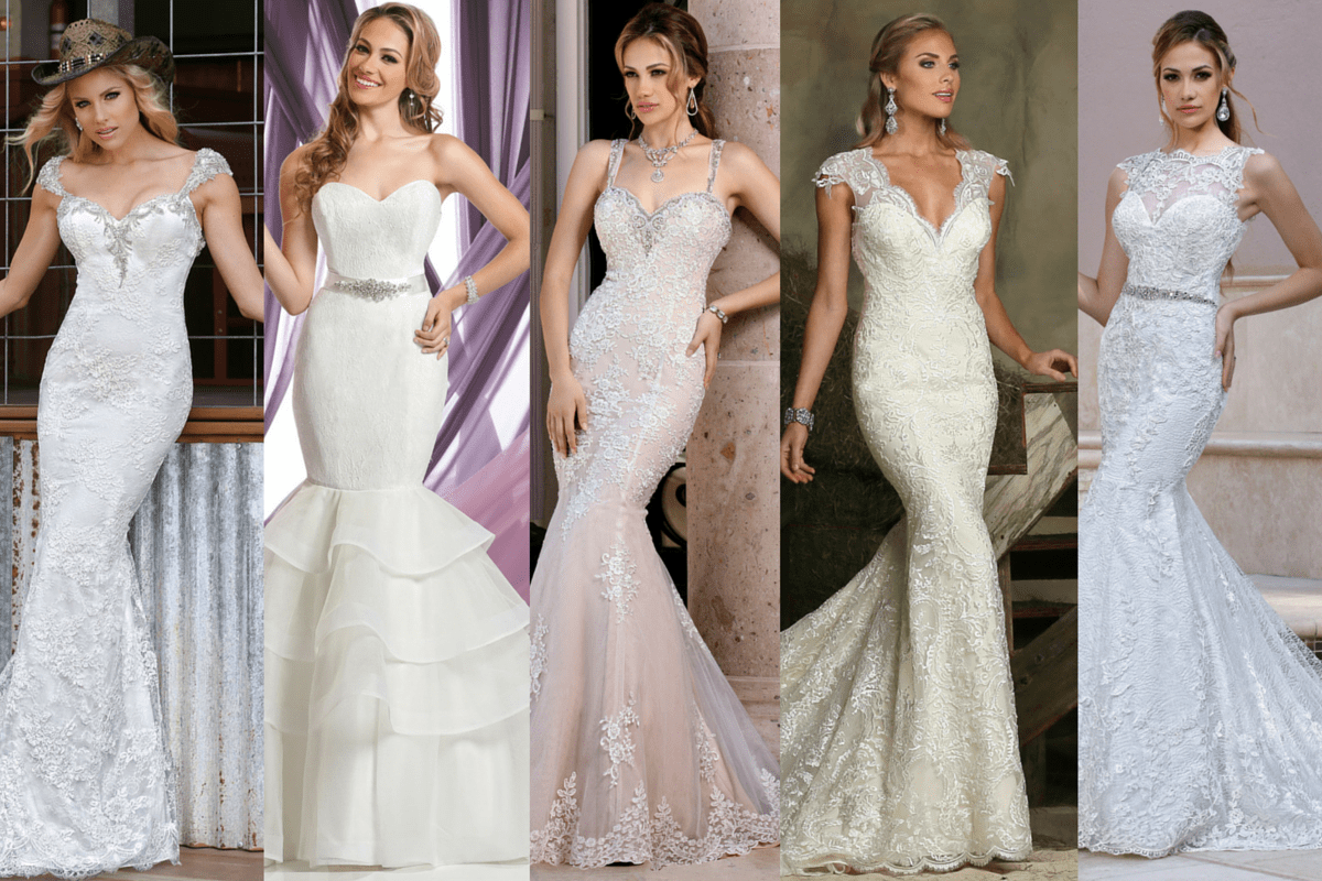 14 classic necklines for your wedding gown davinci bridal blog