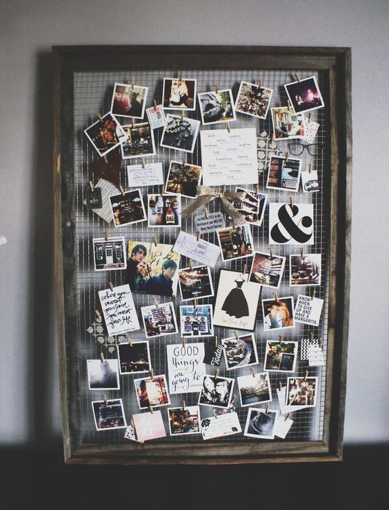 wedding gifts pinterest.com & Top 10 Wedding Gift Ideas for your Best Friend (the Bride ...