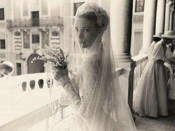 History of Weddings in America
