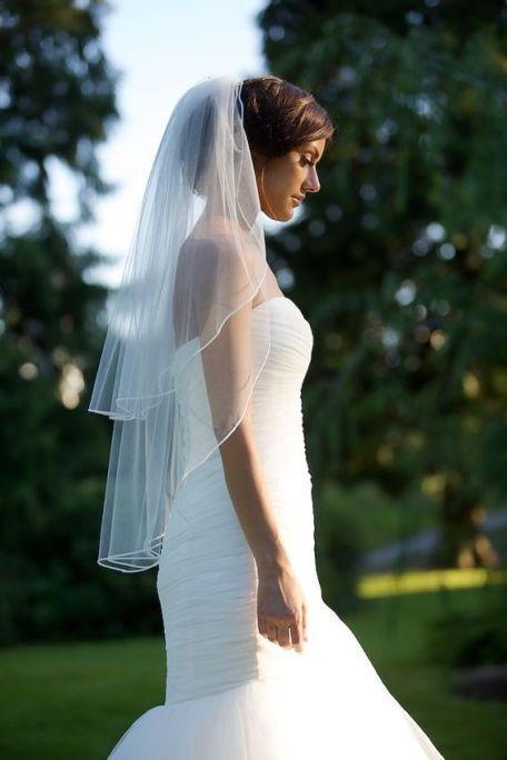 veil or no veil