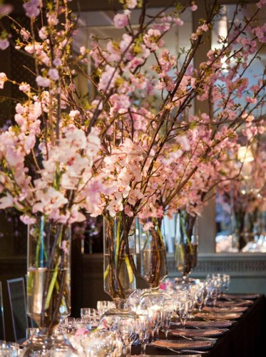 http://designthusiasm.com/cherry-blossoms-and-the-tables-they-inspire/