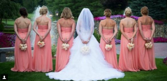 http://www.davincibridal.com/real_brides.php