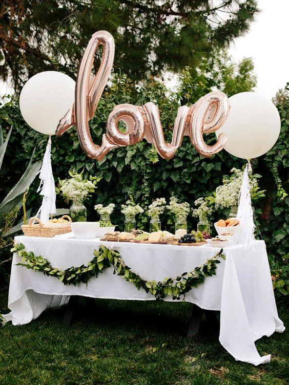17 wedding ideas for your 2017 wedding davinci bridal blog 17 wedding ideas for your 2017 wedding davinci bridal blog junglespirit Gallery