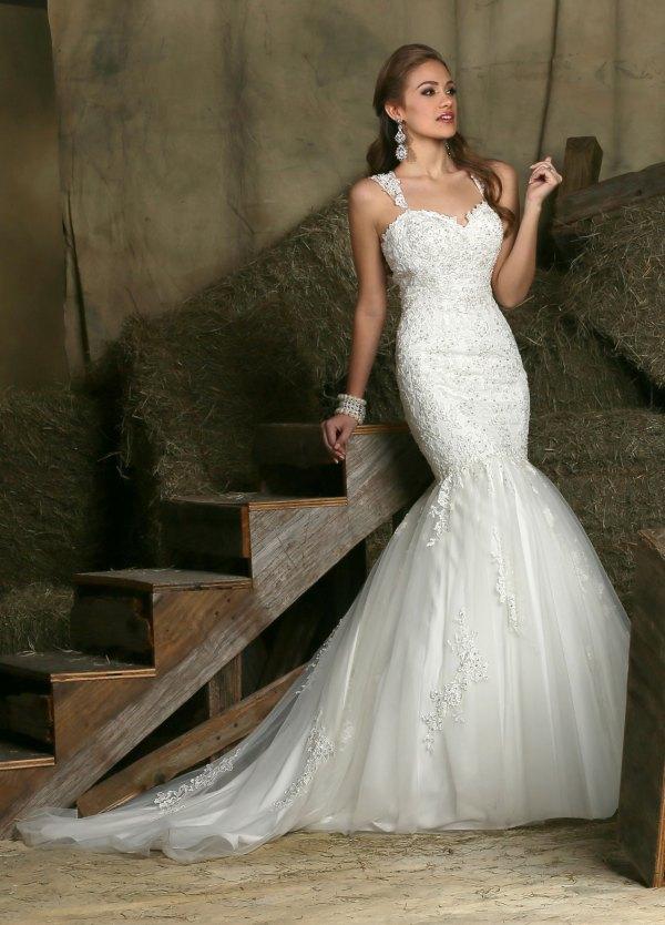 Top Wedding Dress Trends For 2019 Sparkly Wedding Gowns Davinci Bridal Fashion Blog,Woman Wedding Dress Woman Cartoon Dress