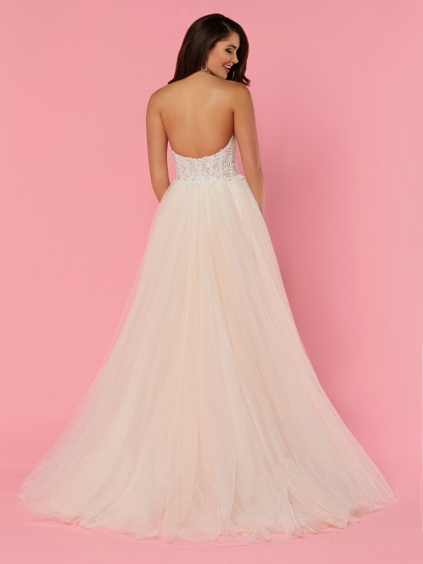 44e8a7961bb Available in  Ivory or Two-Tone Ivory Blush