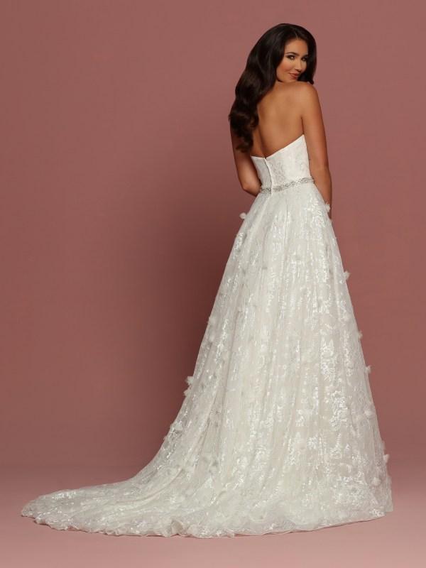 d965d2fa463 DaVinci Bridal Blog on Feedspot - Rss Feed