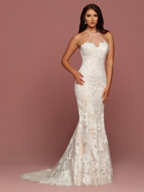 95761b0c54 Top Wedding Dress Trends for 2019 Royal Bride Reception Dress ...
