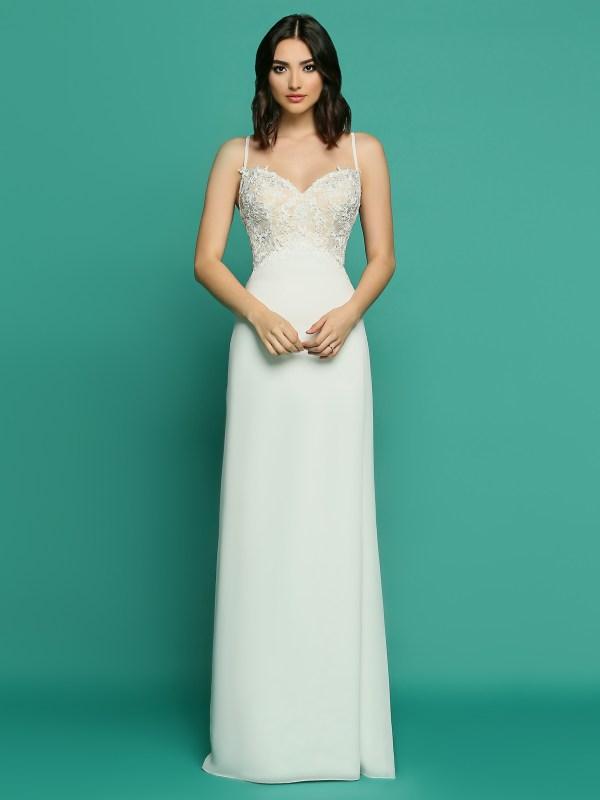 Top Wedding Dress Trends For 2019 Royal Bride Reception Dress