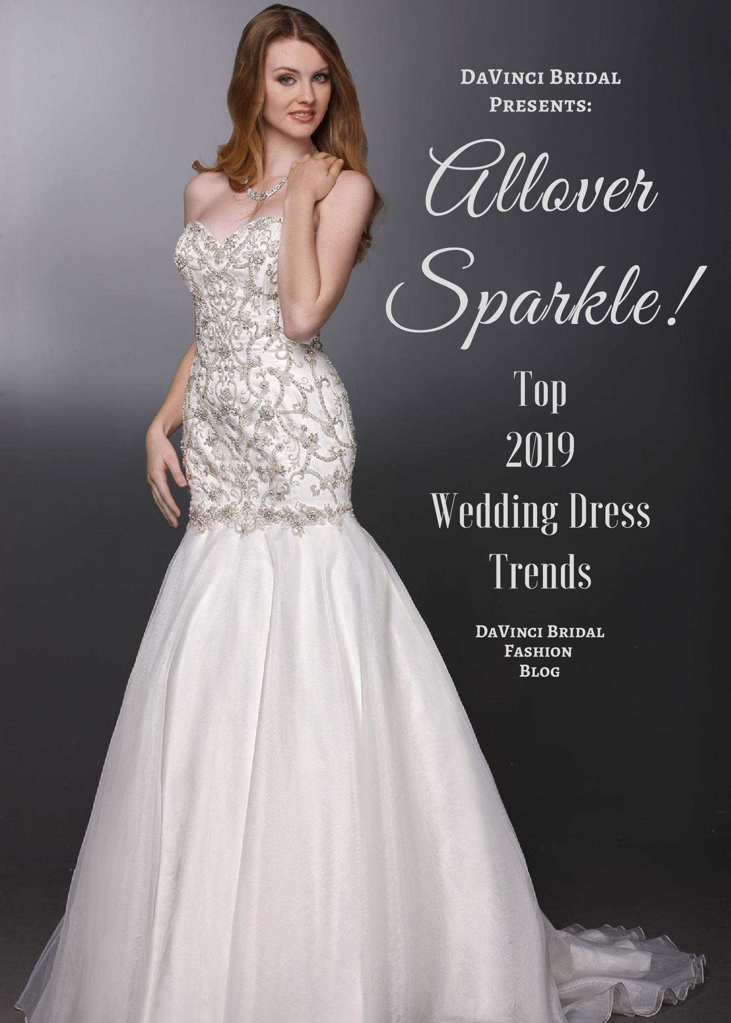 235bd1d2c82 Top Rated Wedding Dresses - Data Dynamic AG