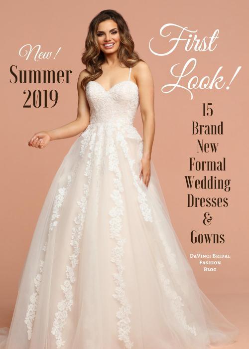 e5234e2788a Wedding Jackets, Shrugs & Boleros for Bridesmaid & Bridal Dresses ...