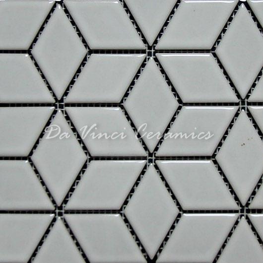 ceramic mosaic tiles da vinci ceramics