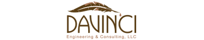 Davinci Engineering & Consulting, LLC