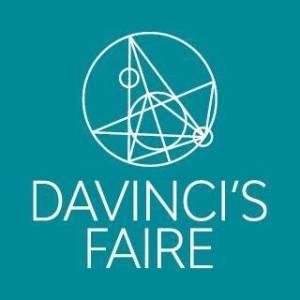 DaVincis Faire,BarCamp
