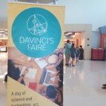 2017-DaVinci's-Faire-BarCamp-Manasota-Family-Fun-1-150x150