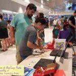 2017-DaVinci's-Faire-BarCamp-Manasota-Family-Fun-19-150x150