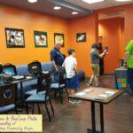 2017-DaVinci's-Faire-BarCamp-Manasota-Family-Fun-25-150x150 (1)