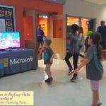 2017-DaVinci's-Faire-BarCamp-Manasota-Family-Fun-4-150x150 (1)